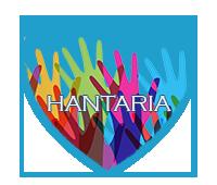 HANTARIA